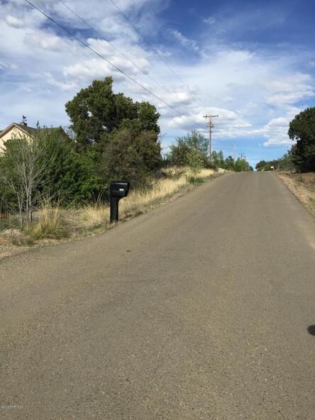 1535 W. Ridge, Prescott, AZ 86305 Photo 9