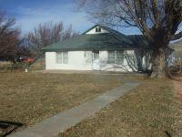 Home for sale: 7786 Dove Avenue, Woodruff, AZ 85942