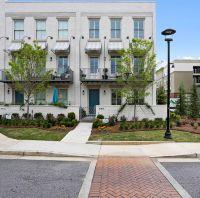 Home for sale: 893 3rd St., Alpharetta, GA 30009