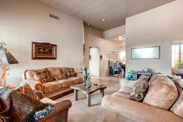 41324 N. Canyon Springs Dr., Cave Creek, AZ 85331 Photo 42