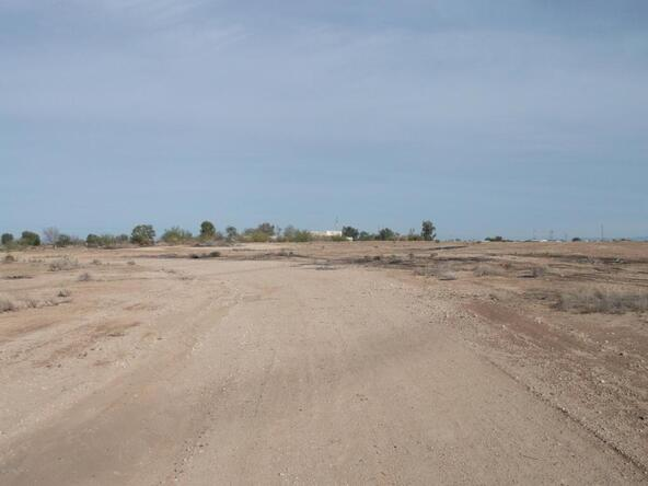 33516 W. Lower Buckeye Rd., Tonopah, AZ 85354 Photo 23