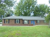 Home for sale: 12928 North County Rd. 825 E., Roachdale, IN 46172