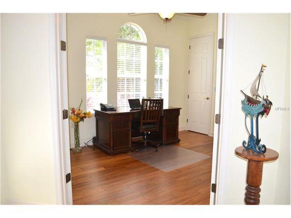 6619 Grand Point Avenue, University Park, FL 34201 Photo 7