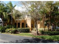 Home for sale: 13940 S.W. 86 Ct. # ., Palmetto Bay, FL 33158