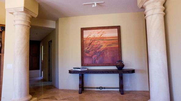 10801 E. Happy Valley Rd., Scottsdale, AZ 85255 Photo 39