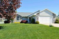 Home for sale: 506 Caprice Dr., Middlebury, IN 46540