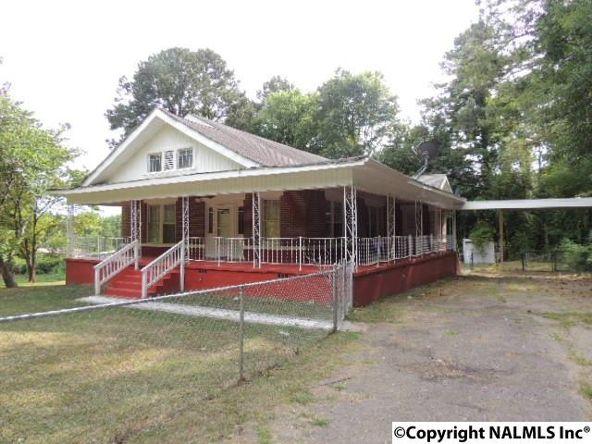 4665 County Rd. 7, Leesburg, AL 35983 Photo 2
