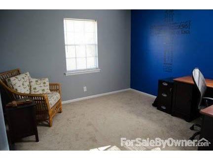 914 Westwood Cir., Greenville, AL 36037 Photo 6