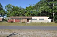 Home for sale: 1000 S. Orange St., Perry, FL 32347