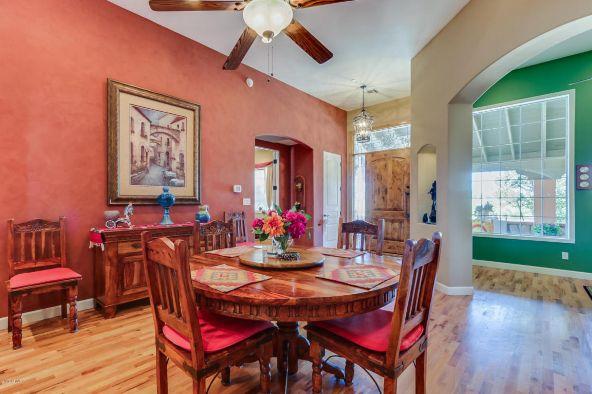 3135 W. Oberlin Way, Phoenix, AZ 85083 Photo 29