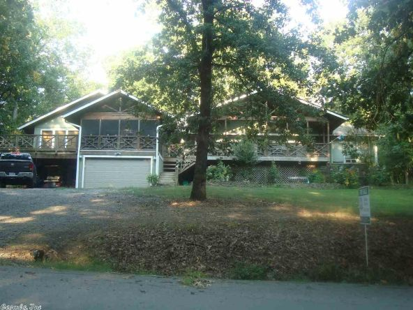 13 Woodland West, Heber Springs, AR 72543 Photo 5