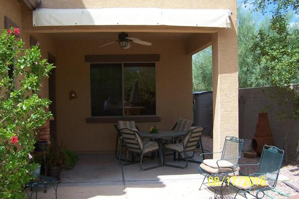 9339 S. 180th Avenue, Goodyear, AZ 85338 Photo 22