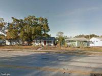 Home for sale: 54th, Saint Petersburg, FL 33703