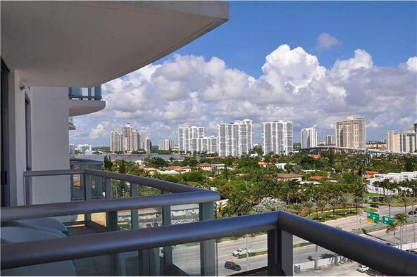 18683 Collins Ave. # 603, Sunny Isles Beach, FL 33160 Photo 7