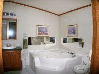 Home for sale: Highland Ct., Port Huron, MI 48060