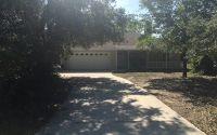 Home for sale: 1404 Wilson Dr., Sebring, FL 33875