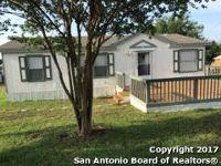 Home for sale: 805 Walnut Way, Boerne, TX 78006