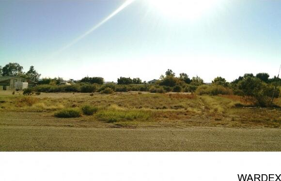 10245 S. Honduras Rd., Mohave Valley, AZ 86440 Photo 1
