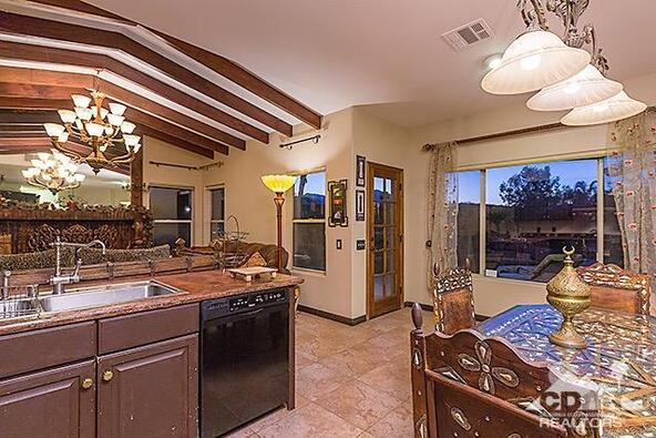 38605 Desert Mirage Dr., Palm Desert, CA 92260 Photo 38