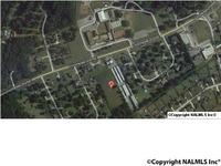Home for sale: 2600 Winchester Rd., Huntsville, AL 35811
