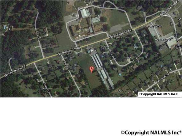 2600 Winchester Rd., Huntsville, AL 35811 Photo 13