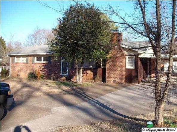 6512 Marsh Avenue, Huntsville, AL 35806 Photo 2