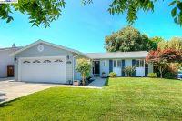 Home for sale: 4684 Black Ave., Pleasanton, CA 94566