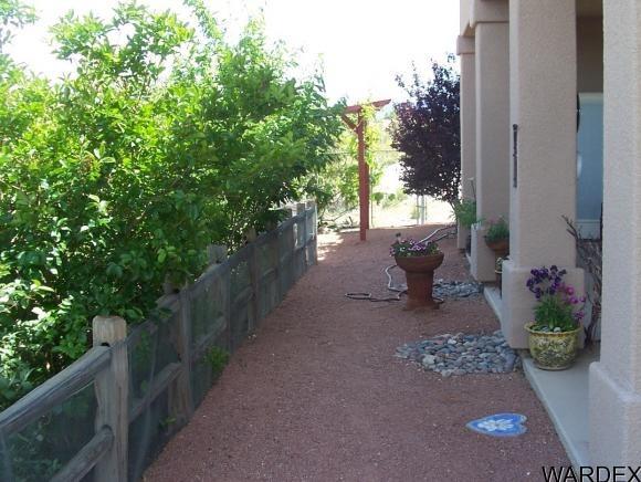 407 Overton Dr., Meadview, AZ 86444 Photo 7