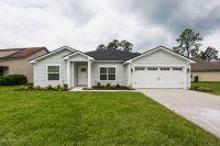 Home for sale: 13862 Devan Lee Dr. North, Jacksonville, FL 32226