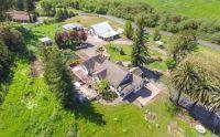 Home for sale: 1400 Madrone Avenue, Cotati, CA 94931