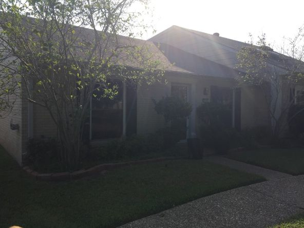 10060 Heritage, Shreveport, LA 71115 Photo 6