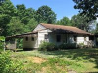 Home for sale: 1176 State Shed Rd., Nathalie, VA 24577