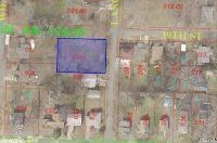Home for sale: 3900 Lange, Little Rock, AR 72204