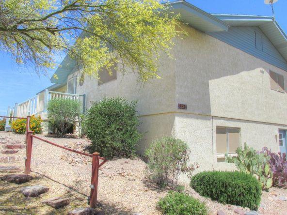 353 N. Cavendish St., Queen Valley, AZ 85118 Photo 45
