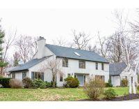 Home for sale: 180 Williamsburg Dr., Longmeadow, MA 01106