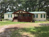 Home for sale: 7034 S. Main St., Bushnell, FL 33513