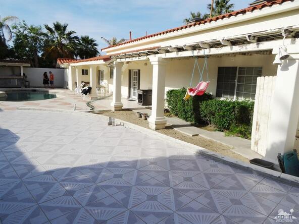 74431 de Anza Way, Palm Desert, CA 92260 Photo 15