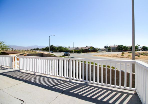 37713 Avenida de Diego, Palmdale, CA 93552 Photo 24