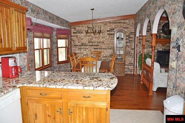1508 Ashley St., Mountain Home, AR 72653 Photo 3