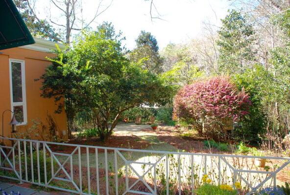 7 Twin Oaks, Dothan, AL 36303 Photo 47
