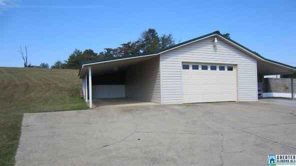 332 6th Ct., Pleasant Grove, AL 35127 Photo 55