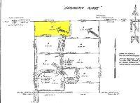 Home for sale: 145 Saley Ln., Centralia, WA 98531