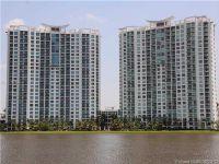Home for sale: 2641 N. Flamingo Rd. # 2504n, Plantation, FL 33323