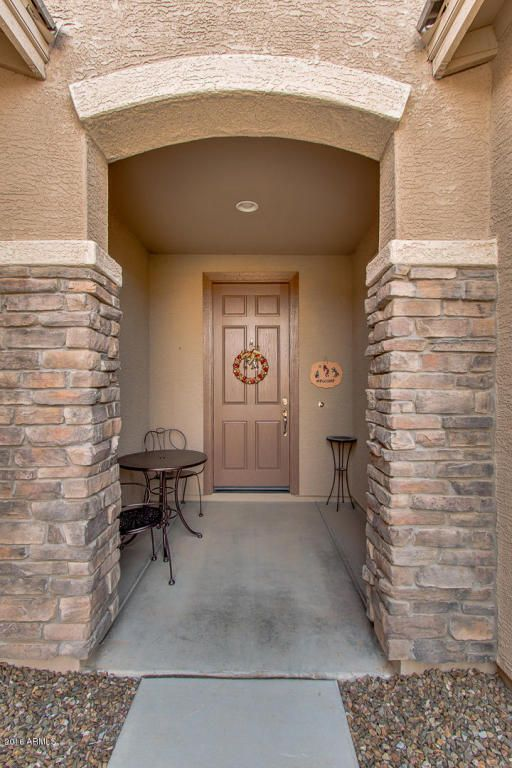 42629 W. Kingfisher Dr., Maricopa, AZ 85138 Photo 8