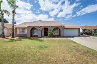 Home for sale: 1113 W. Mohawk Ln., Phoenix, AZ 85027