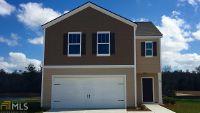 Home for sale: 26 Hawkhorn Ct., Savannah, GA 31407