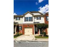 Home for sale: 1990 Ferentz Trace, Norcross, GA 30071
