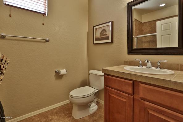 9551 E. Redfield Rd., Scottsdale, AZ 85260 Photo 31