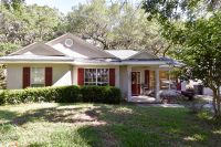 Home for sale: 1381 Bay Grove Rd., Freeport, FL 32439