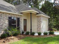 Home for sale: 104 Adam (Uc) Cir., Slidell, LA 70461